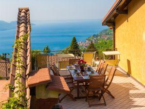 Ferienhaus Villa Pineta