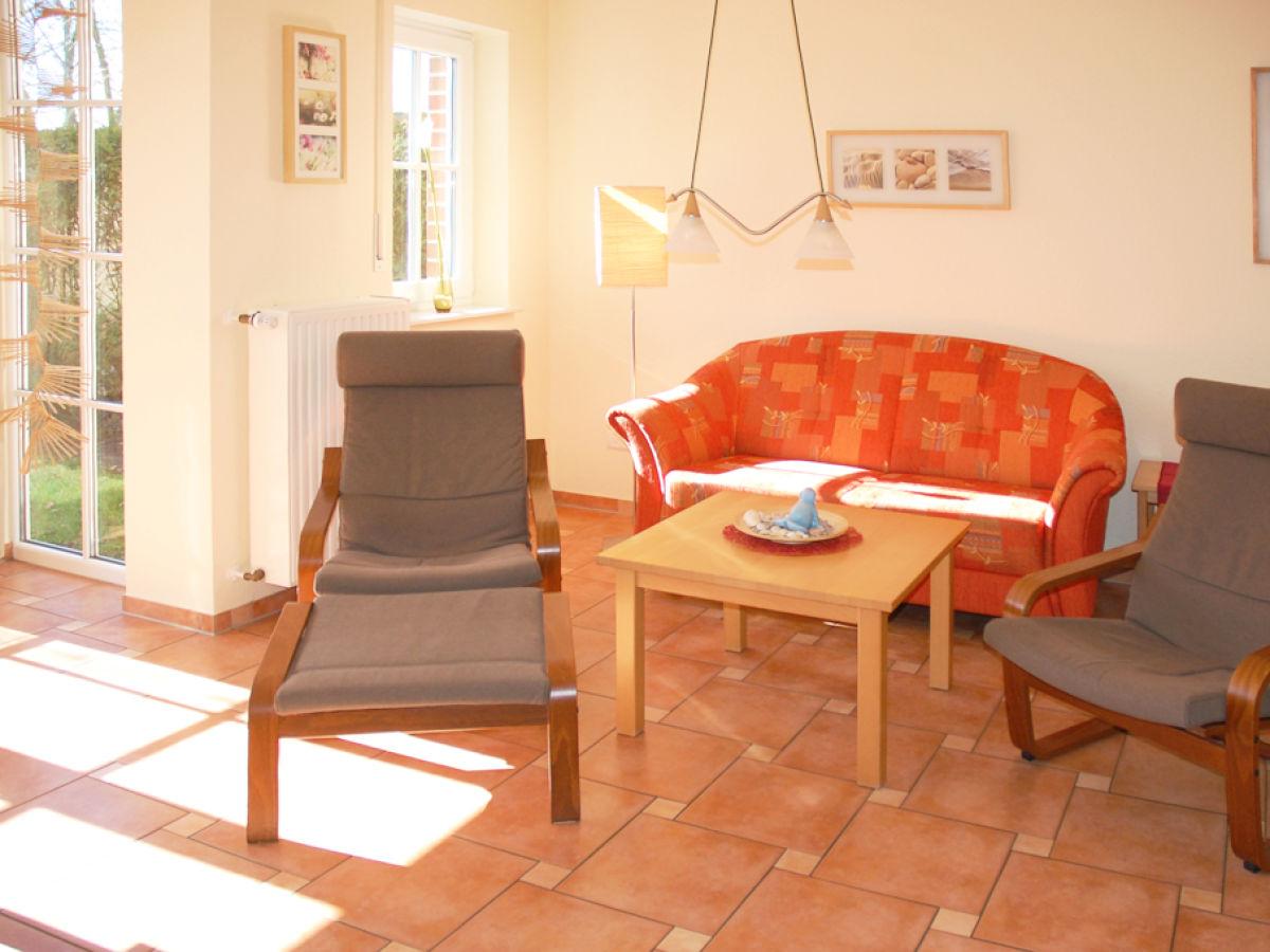 ferienwohnung achterndiek ii greetsiel firma greetsieler ferienhausvermittlung tammen gbr. Black Bedroom Furniture Sets. Home Design Ideas