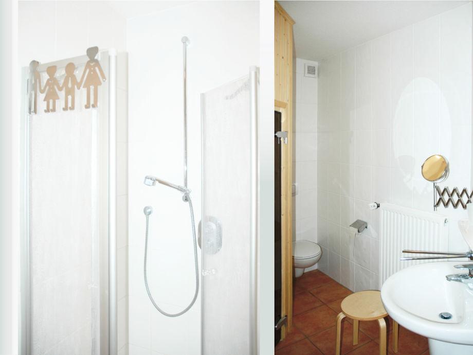ferienwohnung achterndiek ii nordsee greetsiel firma greetsieler ferienhausvermittlung. Black Bedroom Furniture Sets. Home Design Ideas