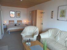 Ferienwohnung 130 im Haus Berolina