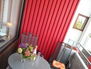 Ferienwohnung Haus Berolina