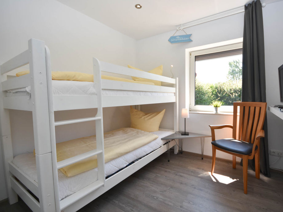 Etagenbett Robinson : Flexa etagenbett mit rutsche und turm kalaydo