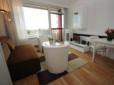 Ferienwohnung 320 im Haus Berolina