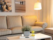 Ferienwohnung 403 im Haus Berolina