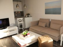 Ferienwohnung 501 im Haus Berolina