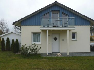 Ferienhaus Seebrise 60
