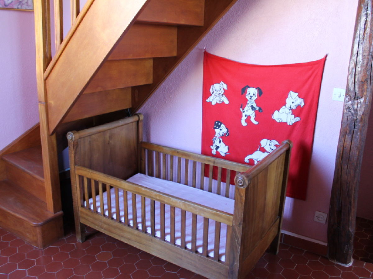 ferienwohnung 480 aix saint savournin firma coquelicot gmbh frau chantal gundermann. Black Bedroom Furniture Sets. Home Design Ideas