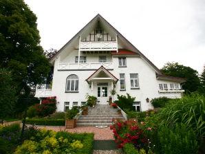 Ferienwohnung auf dem Brunnenhof Premium