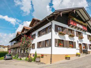 Ferienwohnung 2 im Gästehaus Kohlerhof