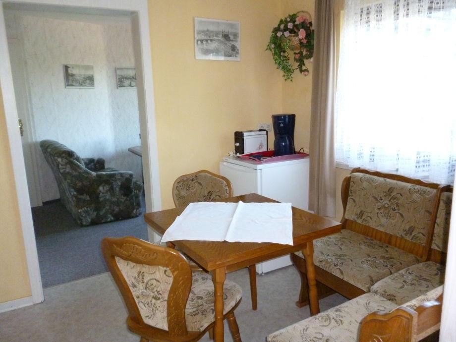 ferienwohnung im haus sonnenh gel dresden erzgebirge herr peter gottschalk. Black Bedroom Furniture Sets. Home Design Ideas