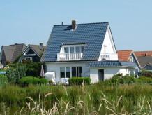 Ferienhaus Dat Picok-Huus