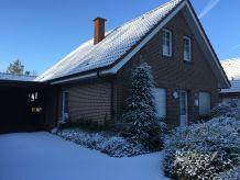 Ferienhaus Benten