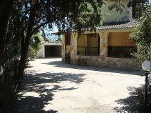 Landhaus Villa Flumini, flexibel für große und kl. Familien