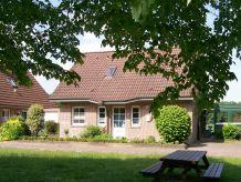 Ferienhaus Dosty