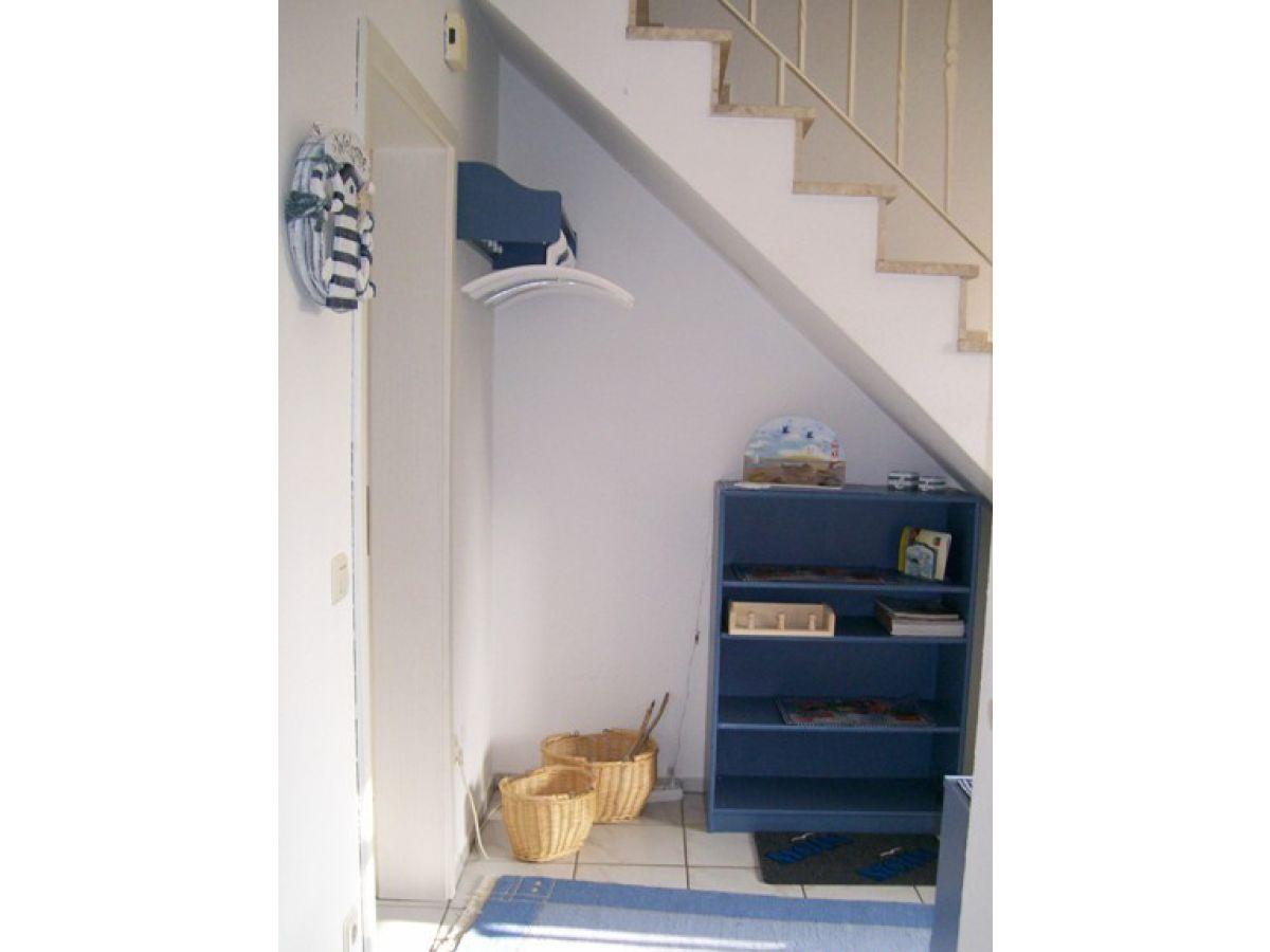 ferienhaus dosty h mmling emsland firma tourist. Black Bedroom Furniture Sets. Home Design Ideas