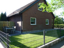 Ferienwohnung Wipperau