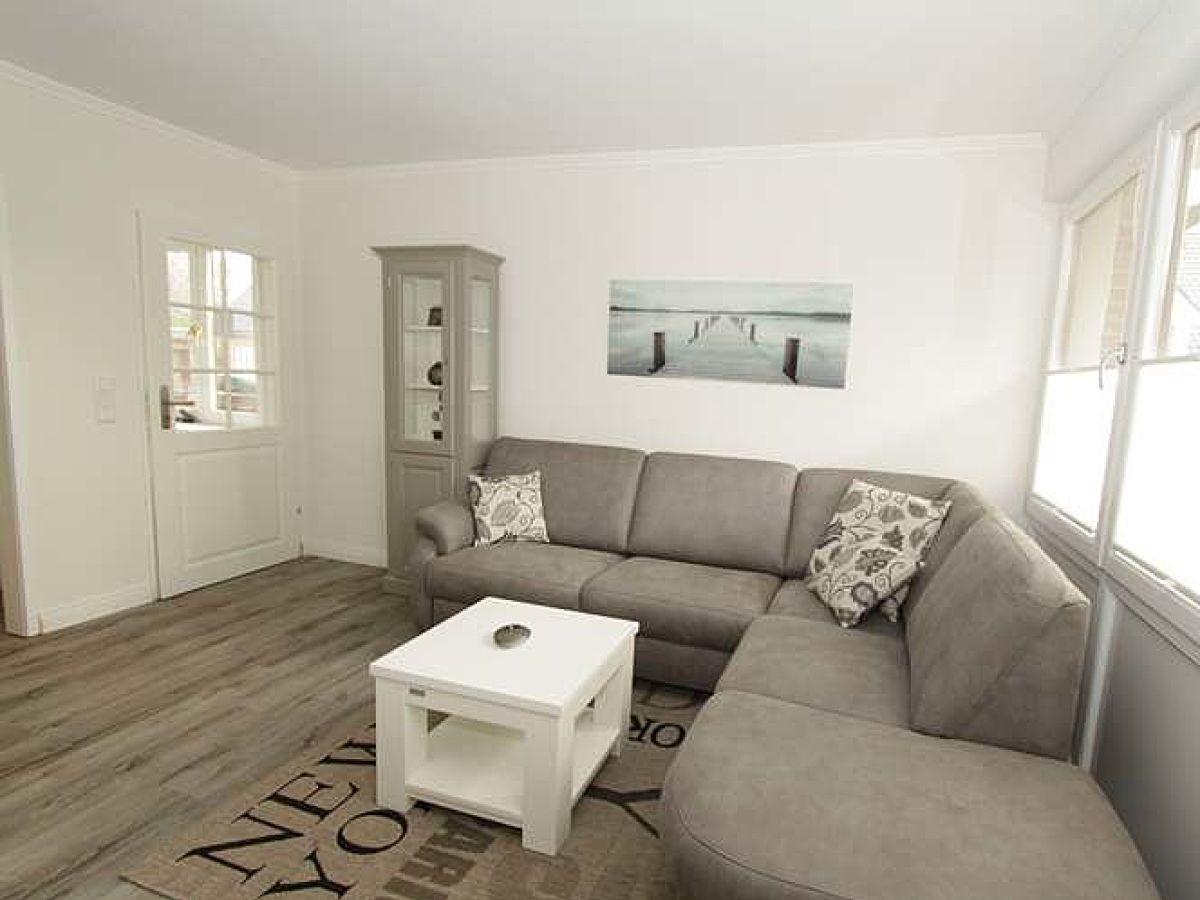 ferienwohnung sommerruhe f hr firma anja petersen. Black Bedroom Furniture Sets. Home Design Ideas