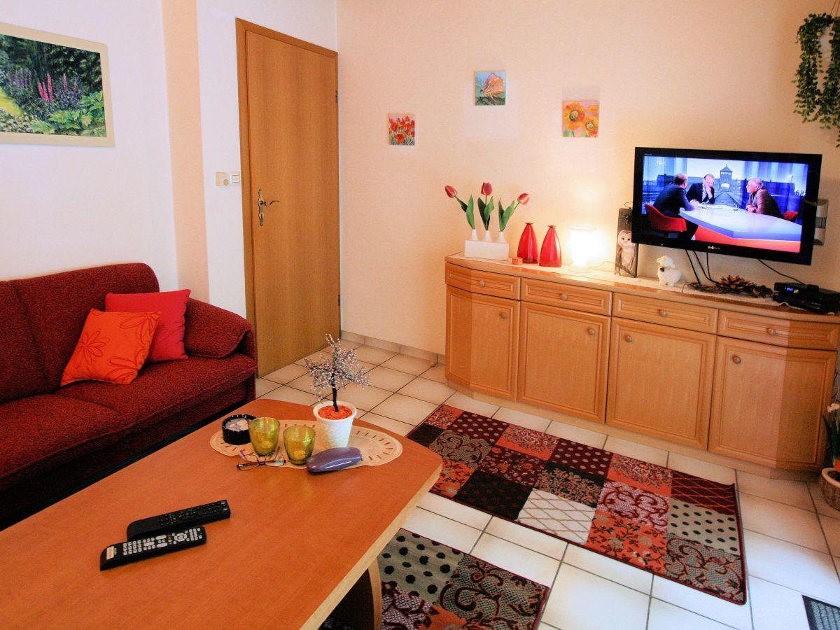 ferienhaus am wald h mmling emsland firma tourist information s gel frau heidrun langen. Black Bedroom Furniture Sets. Home Design Ideas