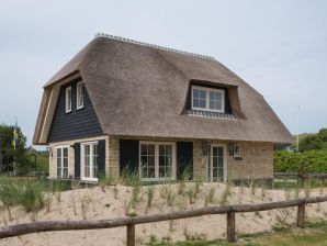 Holiday house Poort van Nes