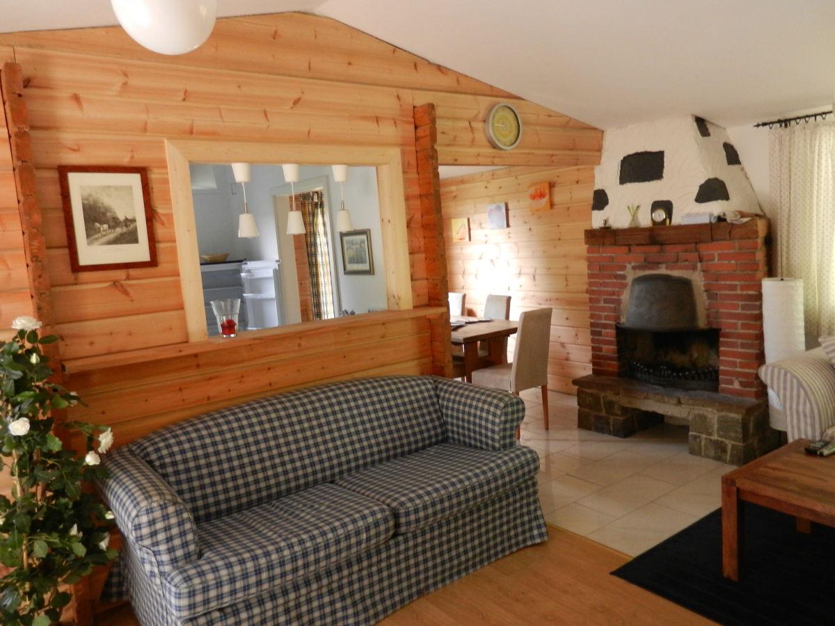 ferienhaus eifelcottage storchennest eifel firma eifelcottage frau susanne prueser. Black Bedroom Furniture Sets. Home Design Ideas