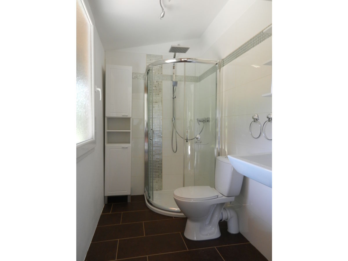 ferienhaus eifelcottage storchennest eifel firma. Black Bedroom Furniture Sets. Home Design Ideas