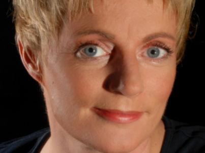 Ihr Gastgeber Susanne Prueser