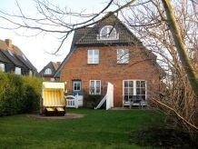 Ferienhaus Oldsum 43d - 9