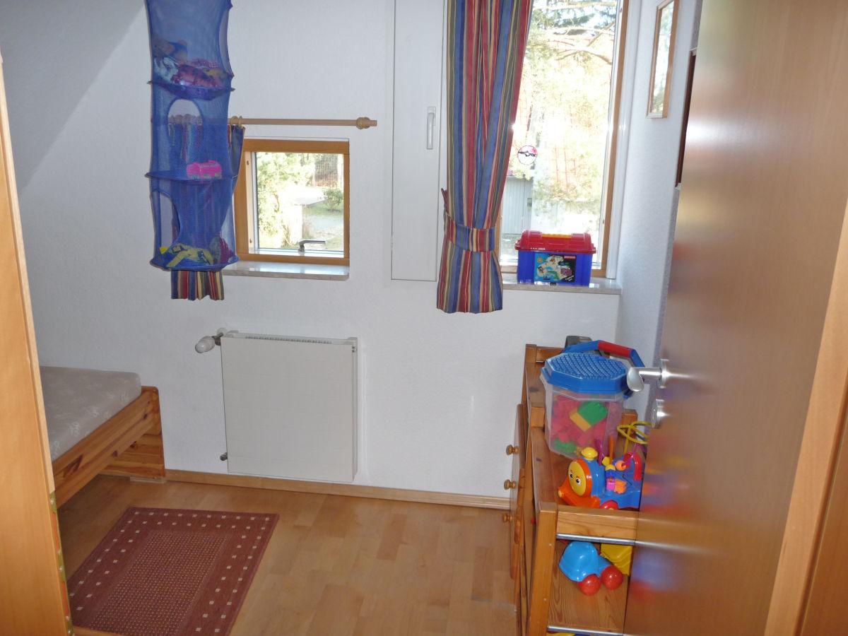 ferienhaus kiek ver 26a fischland dar zingst familie. Black Bedroom Furniture Sets. Home Design Ideas