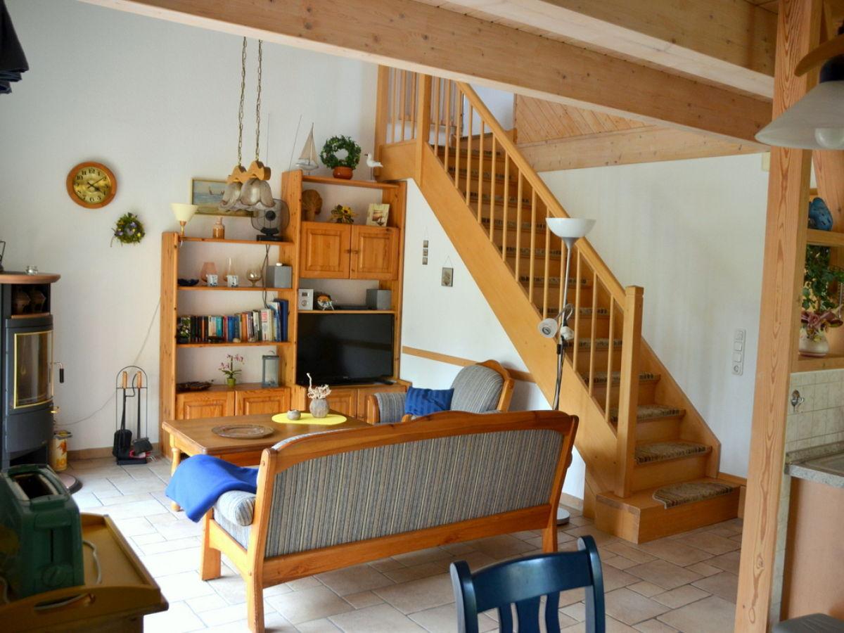 Ferienhaus kiek ver 26a fischland dar zingst familie - Kinderzimmer jutta ...