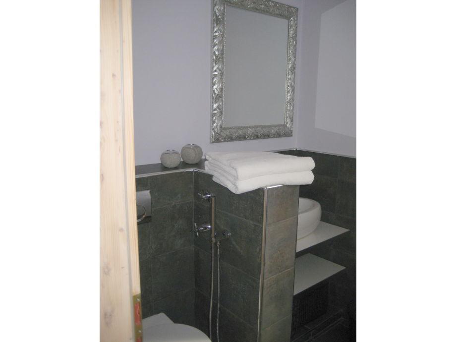 ferienwohnung la pineta ligurien herr claude coupat. Black Bedroom Furniture Sets. Home Design Ideas