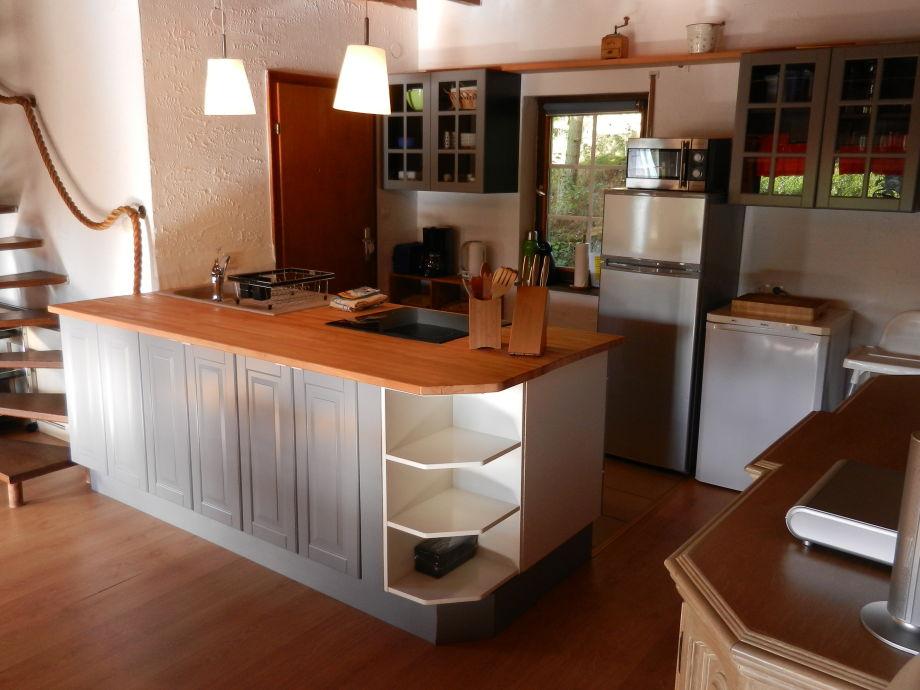 ferienhaus eichh rnchen eifel firma eifelcottage frau susanne prueser. Black Bedroom Furniture Sets. Home Design Ideas