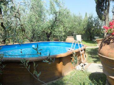Ferienwohnung Casa Milena