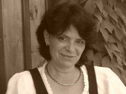 Ihr Gastgeber Margot Landler