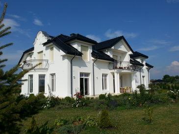 Apartment Akazienhof