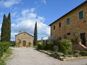 Ferienhaus Raffaello