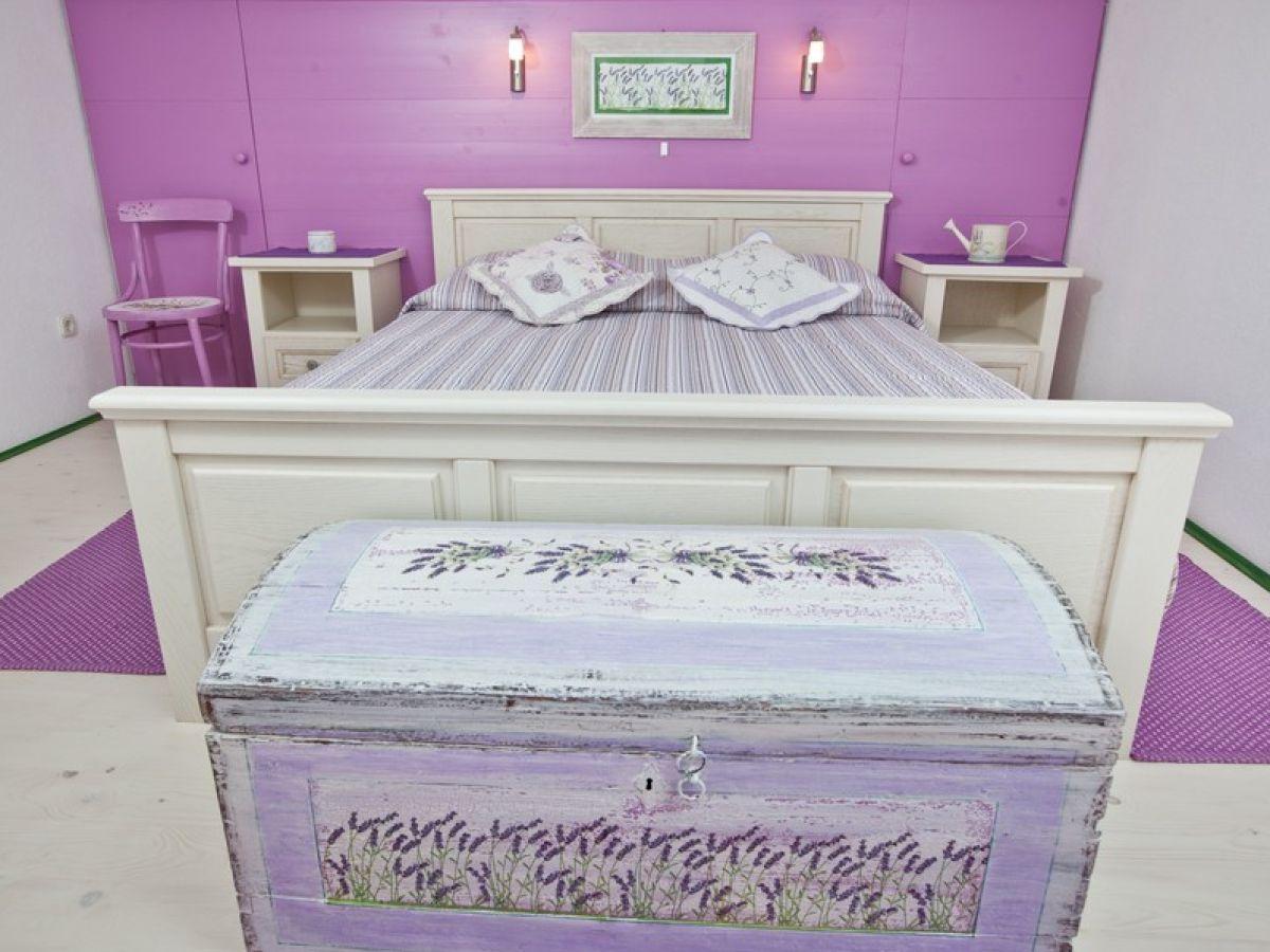 ferienhaus lavanda podgora frau manuela vela. Black Bedroom Furniture Sets. Home Design Ideas