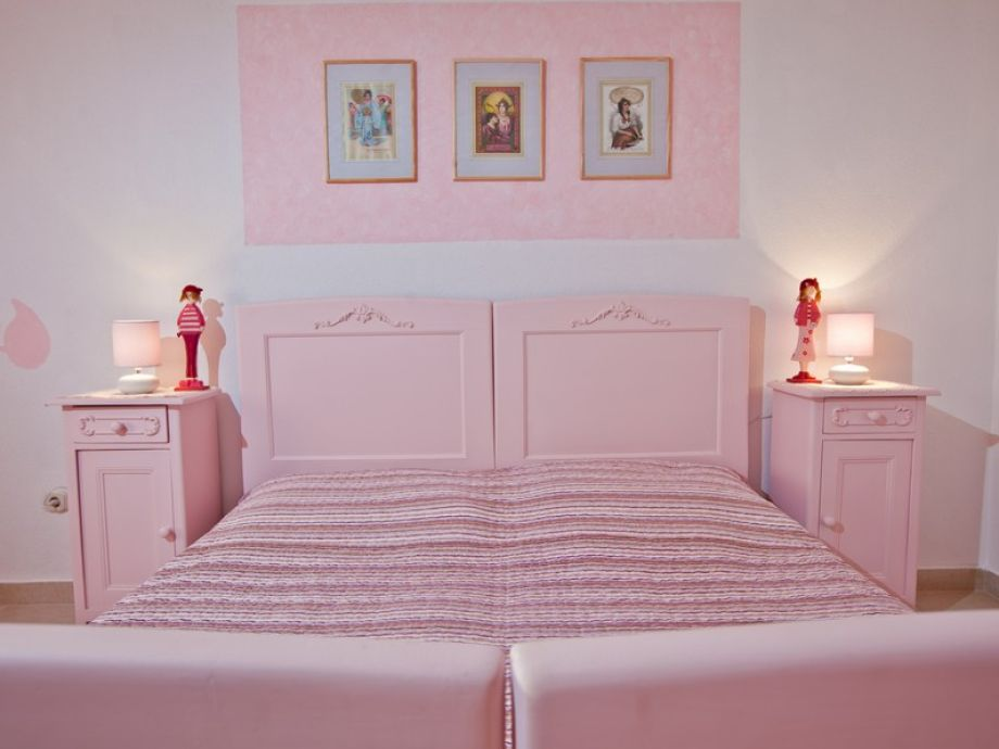 ferienhaus lavanda dalmatien frau manuela vela. Black Bedroom Furniture Sets. Home Design Ideas