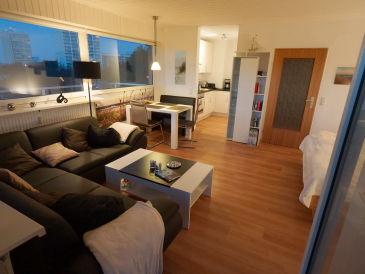 Apartment Wattenmeer