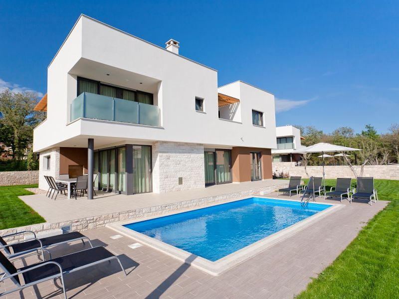 Villa Amaris