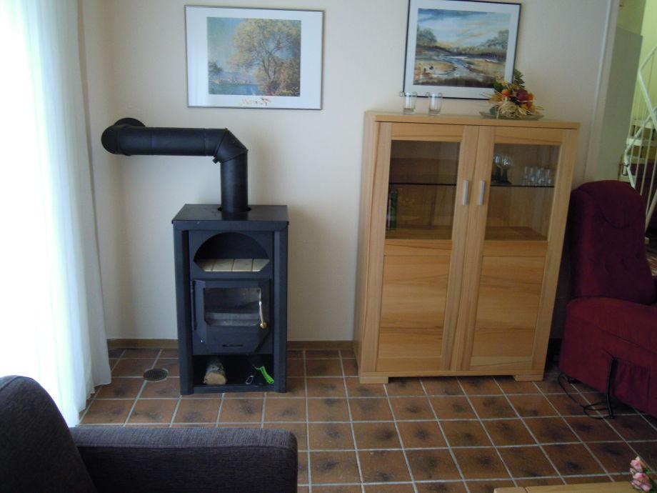 ferienhaus knipper h mmling emsland firma tourist information s gel frau heidrun langen. Black Bedroom Furniture Sets. Home Design Ideas