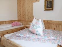 Ferienwohnung Top 2 im Haus Alpin