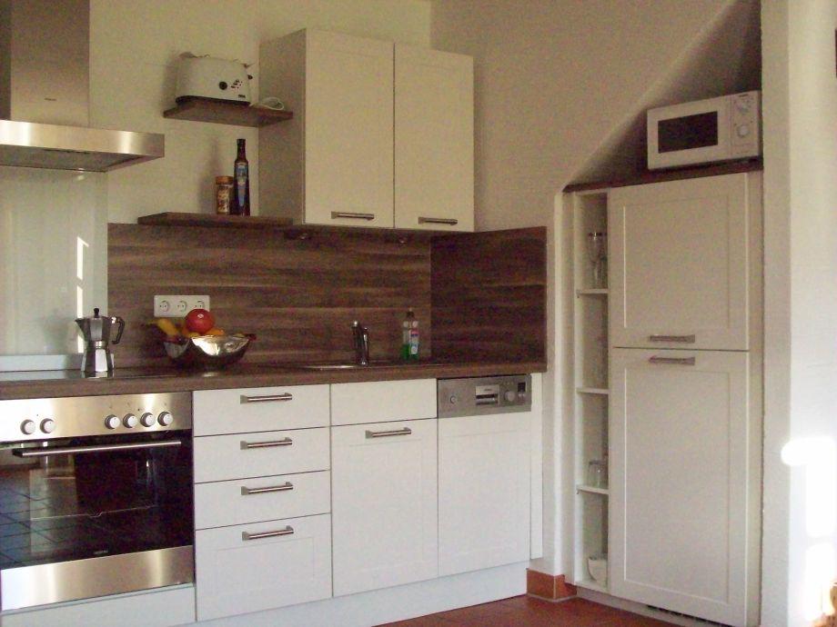 exklusive ferienwohnung in der ferienresidenz rugana halbinsel wittow r gen kap arcona firma. Black Bedroom Furniture Sets. Home Design Ideas
