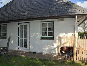 Ferienhaus Diekkieker - auf dem Kastanienhof