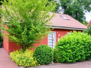 Ferienhaus Schwedenhaus