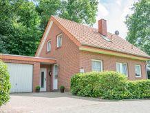 Ferienhaus Kleymann
