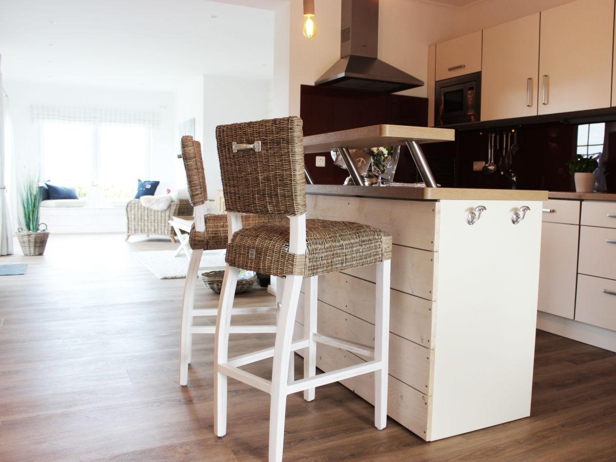 ferienhaus krim nautic pommerby frau karen petersen. Black Bedroom Furniture Sets. Home Design Ideas