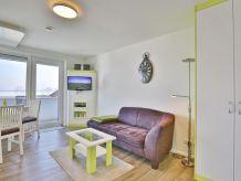 Ferienwohnung Haus Nautic 402