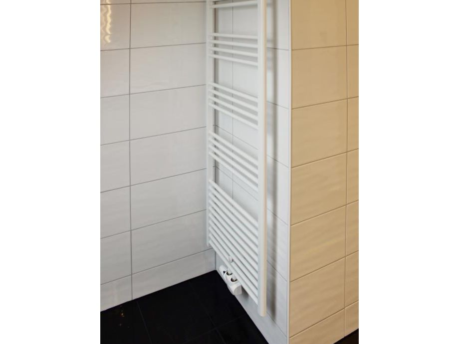 ferienwohnung ainoa im haus jenny lind nordsee cuxhaven. Black Bedroom Furniture Sets. Home Design Ideas