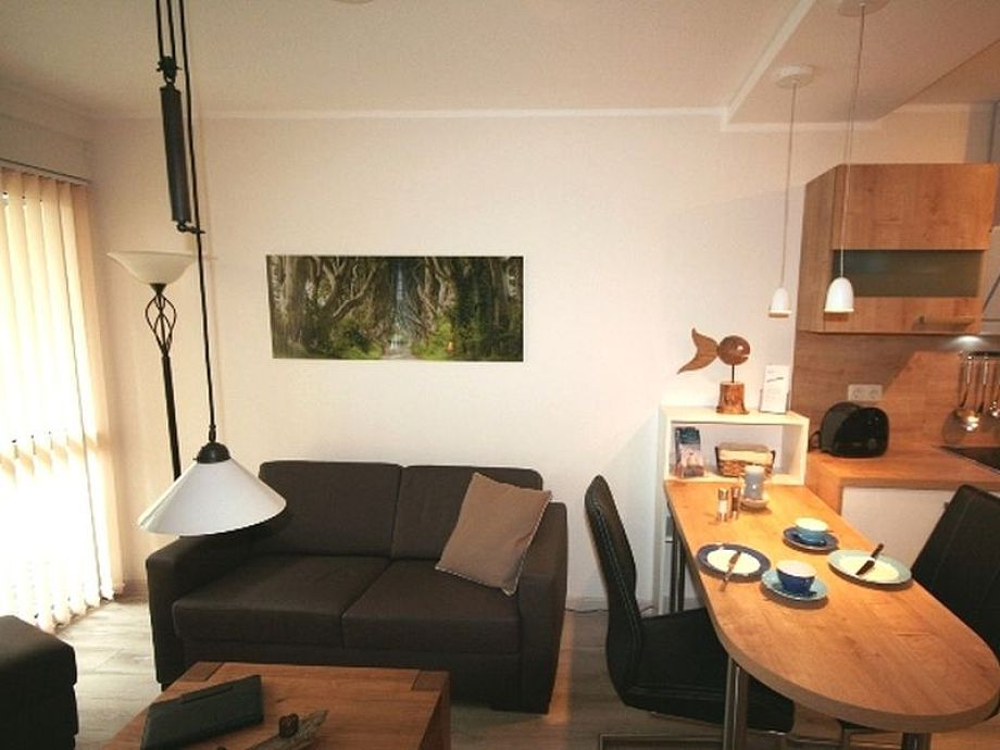 wohnzimmer ideen grundriss. Black Bedroom Furniture Sets. Home Design Ideas