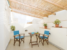Holiday apartment San Giuseppe 3